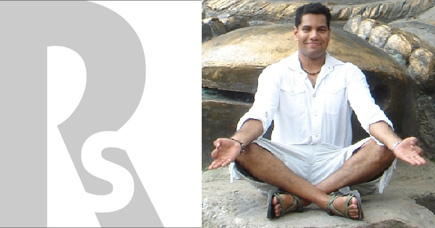 Rajeev Soni