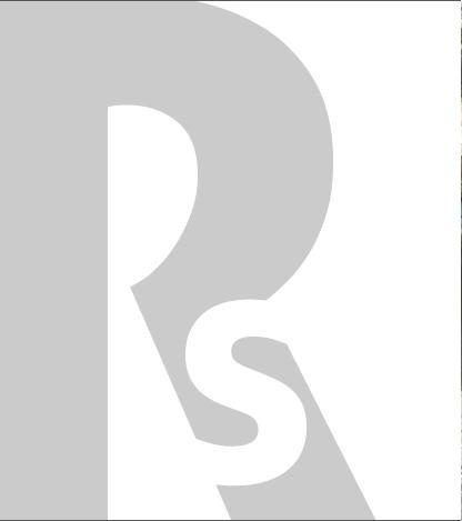 Rajeev Soni logo